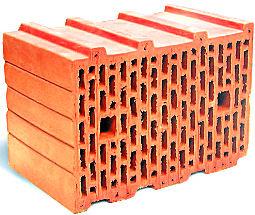 Купить керамические блоки цена в Саратове, Пантеон