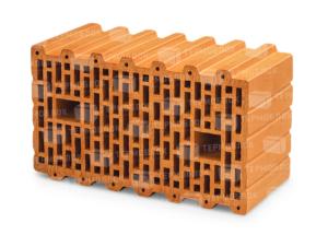 Купить керамический блок Термоблок в Саратове