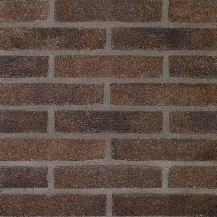 Облицовочный кирпич Terca ручной формовки
