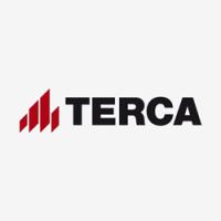https://kirpichsar.ru/wp-content/uploads/2017/04/terca-logo-200x200.png