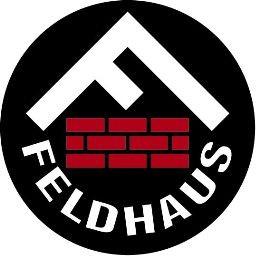 https://kirpichsar.ru/wp-content/uploads/2017/12/feldkhaus-logo.png